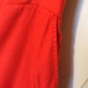 Old Navy Other - Old Navy Romper